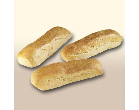 petit-pain-ciabatta.jpg