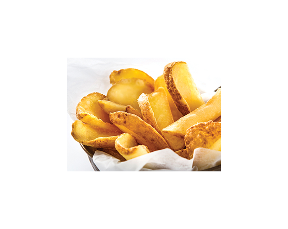 potato_dippers.png