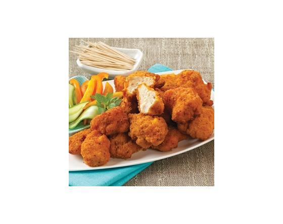 Theos-Chicken-Chunks.jpg