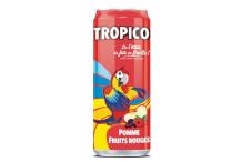 TROPICO ROUGE 33 CL