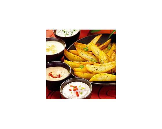 PotatoesL240-240x240.jpg