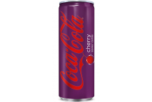 CHERRY COKE 33CL