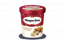 HD N.DE MACADAMIA 500ML